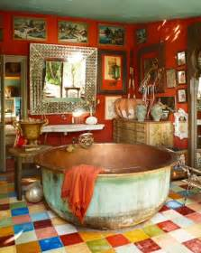 how much is a premier bathtub best 25 copper tub ideas on copper bathtub