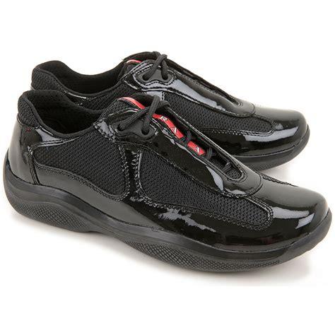 prada womens sneakers womens shoes prada style code pr3163 070 f0806