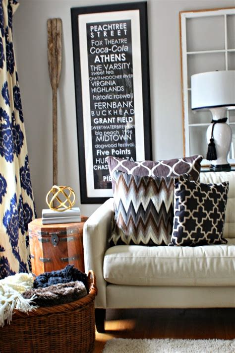 january home decor my january home restoration hardware inspired southern