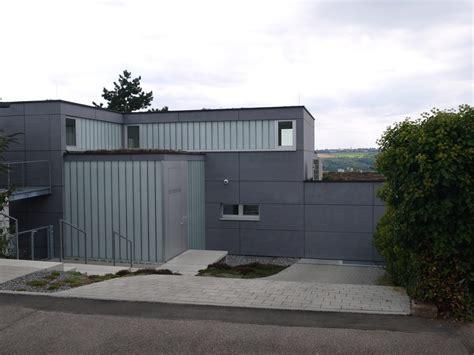 Fertighaus Anbau Kosten by Anbauten Am Haus Anbau Neubau Umbau In Bezug Auf Anbau