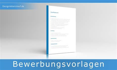 Anlagen Auf Anschreiben Und Deckblatt Bewerbung Deckblatt Vorlage Mit Lebenslauf Und Anschreiben