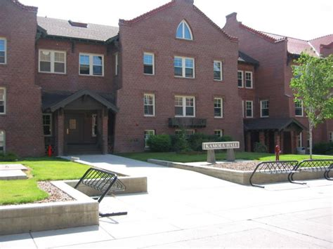cwu housing housing kamola