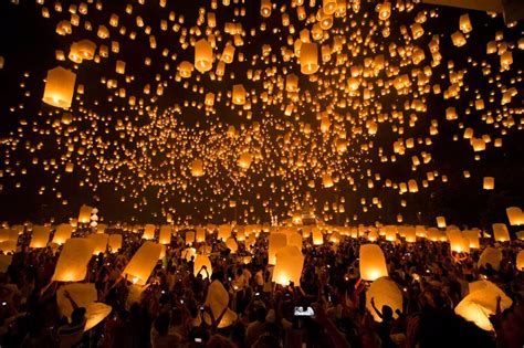 world in pictures november 18 2013 thai festival of loy