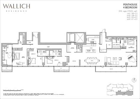 free floor plan website free floor plan website best free home design idea