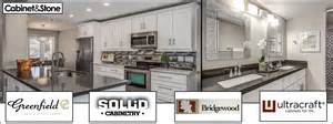 Kitchen Cabinet Dealers by Greenfield Kitchen Amp Bath Cabinetry Dealer In Scottsdale
