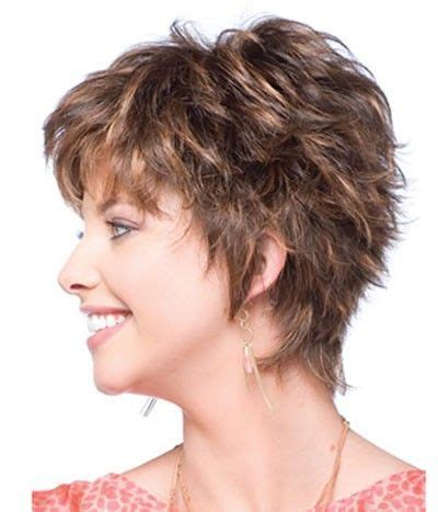 wigs for women over 50 with a round face tia by noriko wilshire wigs hairstyles pinterest