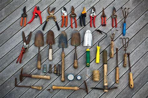 attrezzi giardino attrezzi giardinaggio attrezzi da giardino utensili