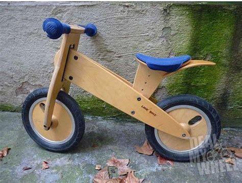 kokua gebraucht original like a bike kokua neue gebrauchte