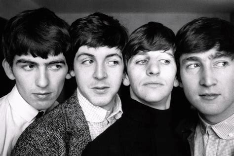 beatles this boy song of the day the beatles this boy ringo s theme
