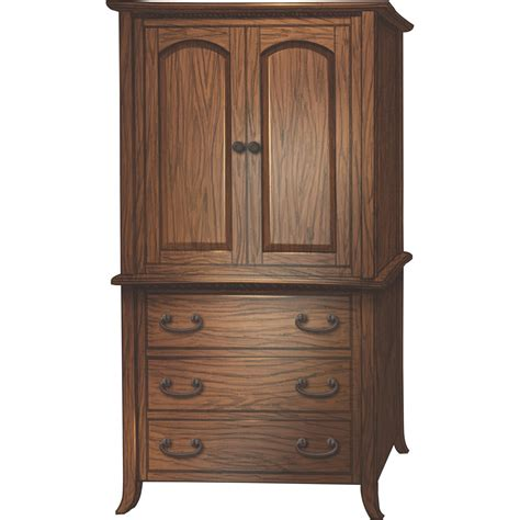 armoire shaker carlisle shaker armoire amish crafted furniture