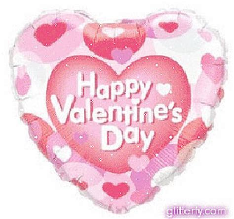 valentines day glitter images days 2012 february 2008