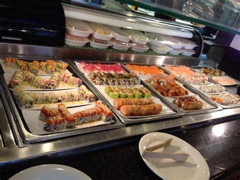 bryan s ocean buffet bryan tx