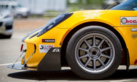lotus elise rims lotus elise custom wheels tr motorsports c1m 15x9 0 et