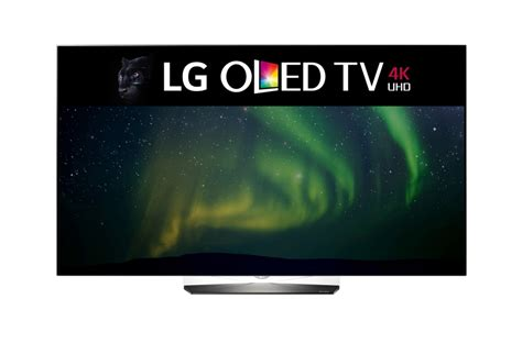 Tv Oled Lg Terbaru lg 65 inch 4k oled tv oled65b6t lg australia