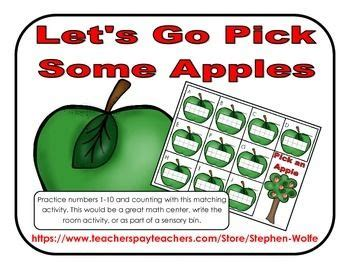 counting all the apples in the room 883 best images about education on context clues blank cards and activities