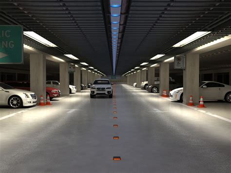 design center parking bmc to revive the project of underground parking nmtv