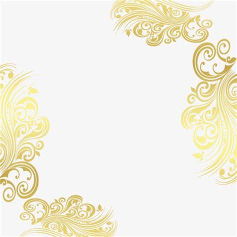 psd pattern gold gold decorative patterns gold pattern decoration grain