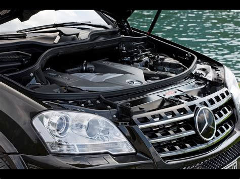 car engine repair manual 2010 mercedes benz g class engine control service manual how cars engines work 2009 mercedes benz g class parental controls mercedes