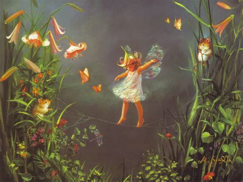 Polly Browne And The Secret polly s wallpaper
