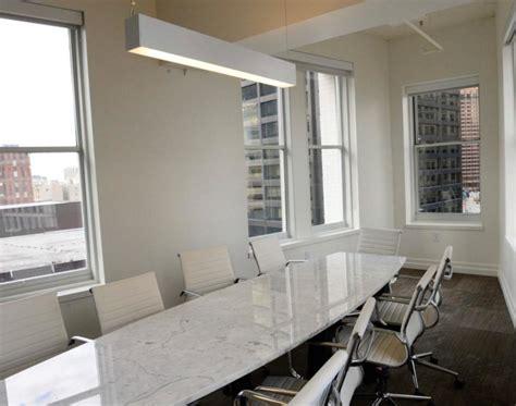 flatiron room a look inside downtown s flatironcity city realty advisors llc