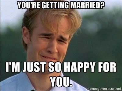 Getting Married Memes - getting married memes image memes at relatably com