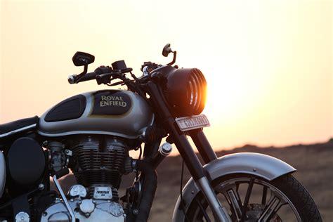 ikinci el motosiklet satislarinda kdv orani nedir