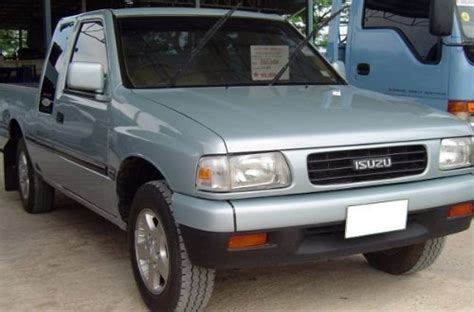 automotive repair manual 1993 isuzu amigo interior lighting dome roof ceiling interior light l for isuzu pickup tf tfr isuzu holden rodeo pickup 1991