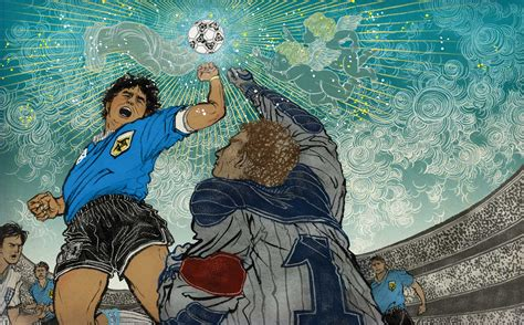 the city of god and the goal of creation an introduction to the biblical theology of the city of god studies in biblical theology books 8by8 maradona s goals yuko shimizu