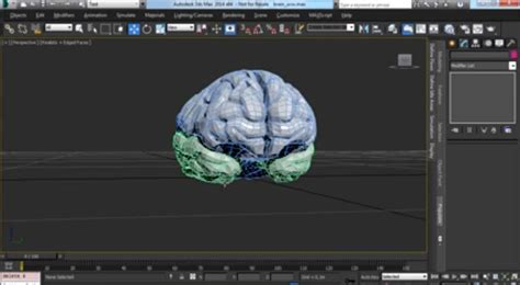 3d studio max tutorials computer graphics digital art 3ds max to create better 3d game assets for unity