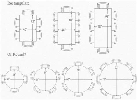 20 Dining Room Design Ideas   RemoveandReplace.com