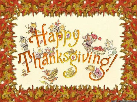 thanksgiving card free thanksgiving powerpoint backgrounds