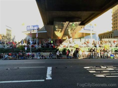 groupon new year parade san francisco sf new year parade route for 2017 best viewing spots