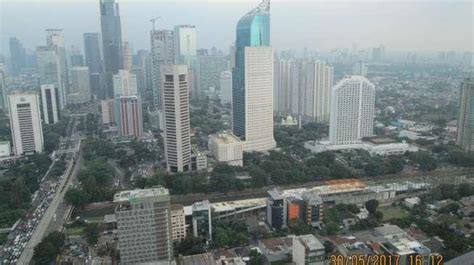 Ekonomi Indonesia ini sejumlah jurus pemerintah atasi ketimpangan ekonomi