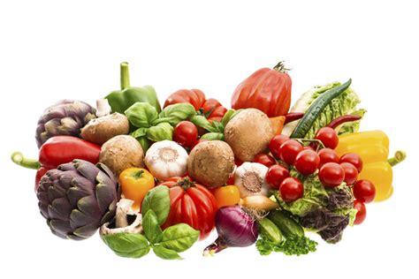 alimentazione anziano la dieta mediterranea negli anziani migliora la qualit 224