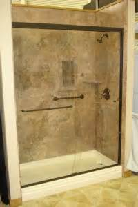 How Much Is It To Waterproof A Basement - shower wall panels canton mi sterling heights