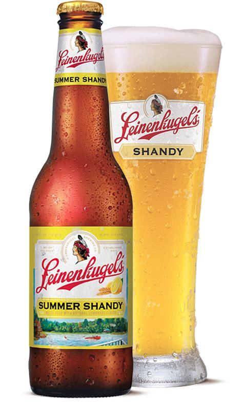summer shandy leinenkugel s summer shandy leinenkugel s