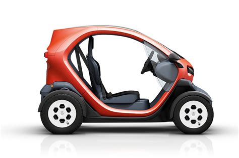 mini car prices renault twizy mobility mini car prices unveiled