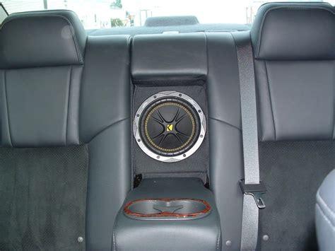 Box X3 Diy Plastik 10 7 4cm car seat subwoofer 2016 honda civic forum 10th