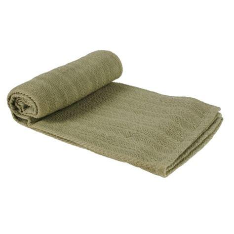 couverture pour canape couleur vert coton couverture pour un canap 233 ou une voiture