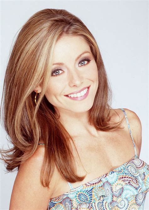 kelly ripa pictures videos breaking news kelly ripa pictures videos breaking news
