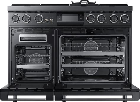 dacor stove wiring diagram for kitchenaid dishwasher