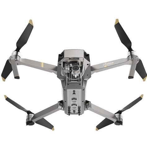 Drone Mavic Pro drones mavic pro platinum quadcopter drone silver 178207