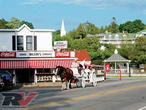 door county wisconsin s favorite getaway rv magazine