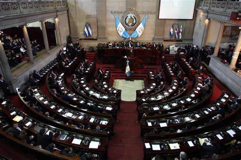 pagina de jubilados del estado de guatemala congreso de guatemala avala estado de sitio en norte del pa 237 s