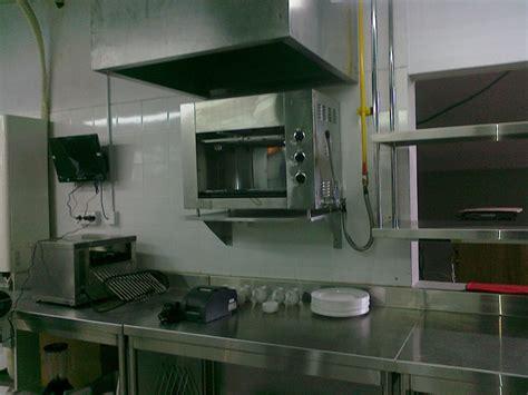 Freezer Box Palembang stainless steel kitchen equipment pembuatan work table