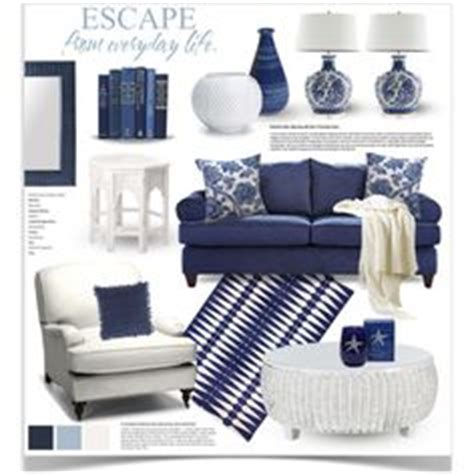 blue and white house decor 1000 images about blue and white decorating on