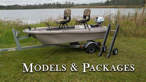 small fishing boat trailers for sale twin troller x10 the world s best fly fishing boat