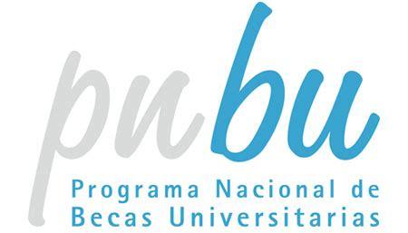 programa nacional de becas bicentenario est 225 abierta la convocatoria al programa nacional de becas