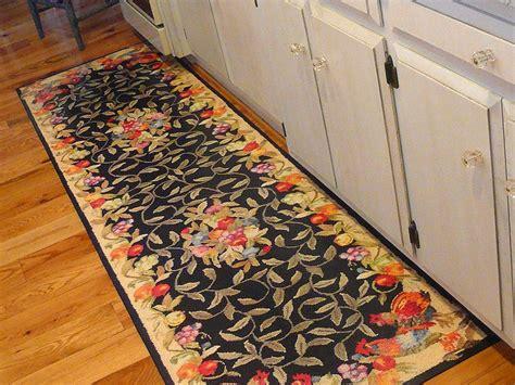 colorful kitchen rugs colorful kitchen rugs home design ideas