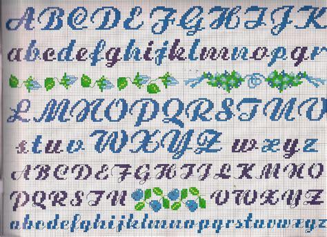 dispensa da collazione lettere maiuscole in corsivo da stare 28 images